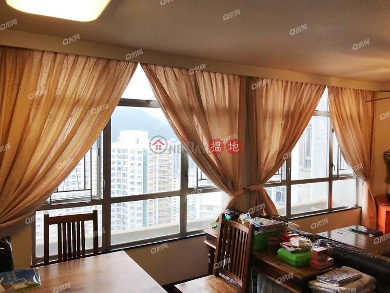 海怡半島4期御庭園御柳居(25座)-高層|住宅|出售樓盤|HK$ 2,350萬