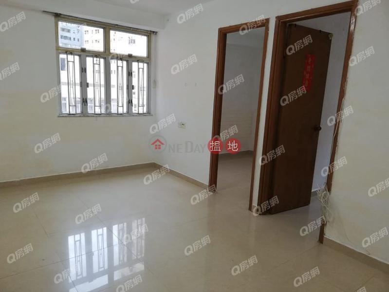 香港搵樓|租樓|二手盤|買樓| 搵地 | 住宅-出租樓盤-廳大房大,交通方便,乾淨企理嘉和大廈A座租盤