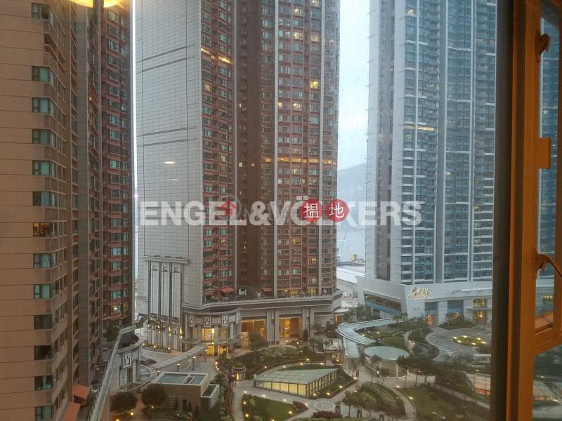 Property Search Hong Kong | OneDay | Residential, Sales Listings 3 Bedroom Family Flat for Sale in West Kowloon