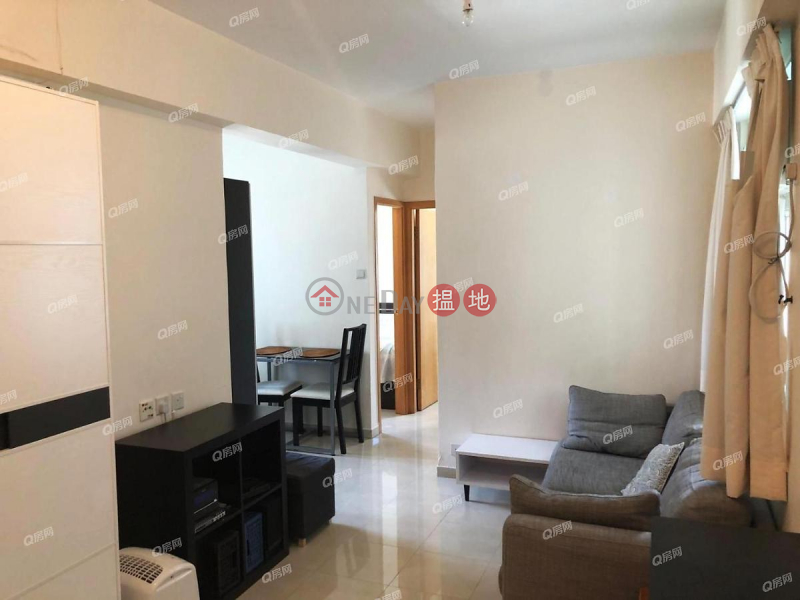 Jumbo Court | 2 bedroom High Floor Flat for Sale | 3 Welfare Road | Southern District, Hong Kong Sales, HK$ 7.15M