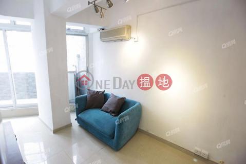 Rita House | 1 bedroom Flat for Sale|Wan Chai DistrictRita House(Rita House)Sales Listings (XGWZ012100003)_0