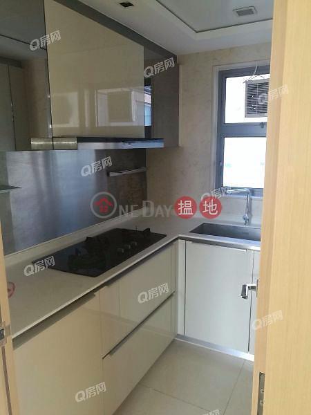 HK$ 8.2M, Residence 88 Tower 1, Yuen Long, Residence 88 Tower1 | 3 bedroom Low Floor Flat for Sale