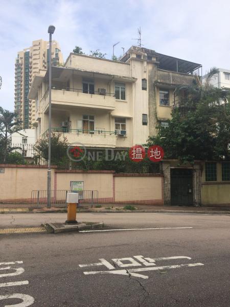 32 College Road (32 College Road) Kowloon City 搵地(OneDay)(4)