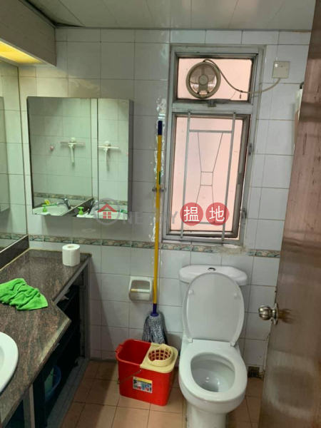 2 Bedroom for rent - no commission   180 Castle Peak Road Hung Shui Kiu   Yuen Long Hong Kong   Rental, HK$ 10,500/ month