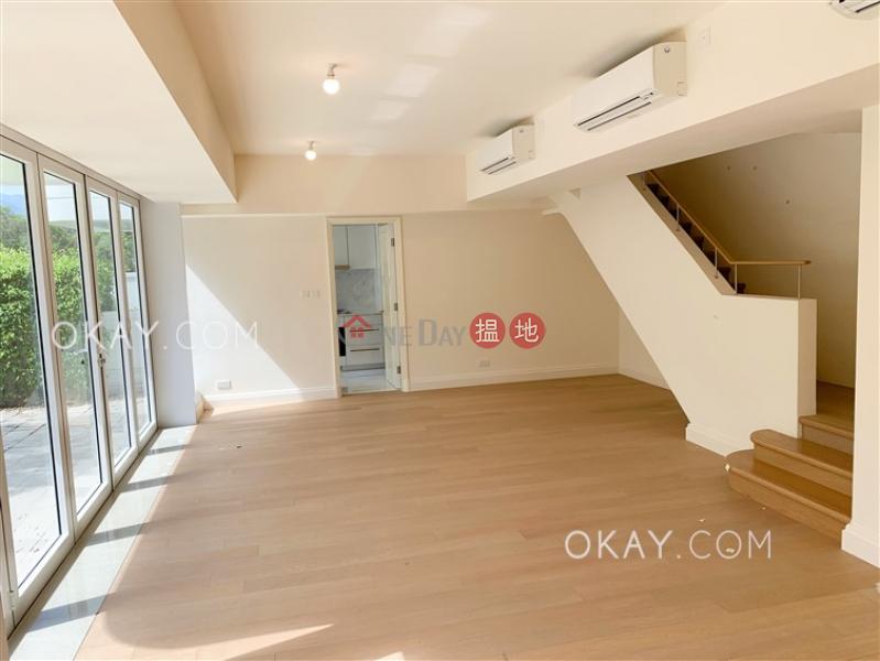 4房2廁,連車位,露台《澐瀚出租單位》83麗坪路 | 沙田|香港-出租|HK$ 74,000/ 月
