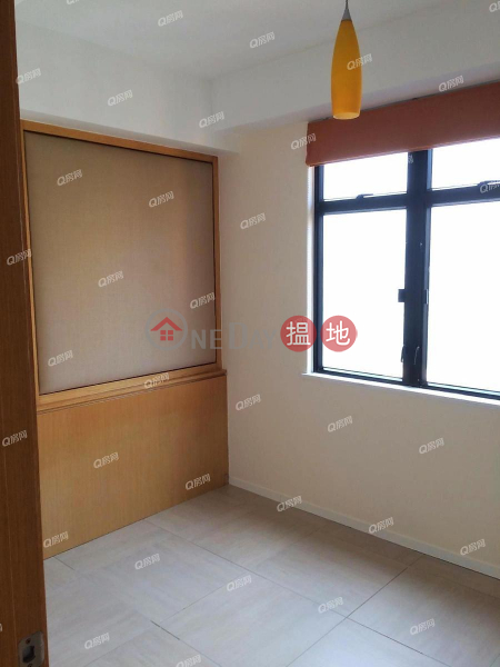 Scenic Heights | 2 bedroom High Floor Flat for Sale | Scenic Heights 富景花園 Sales Listings