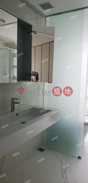 種植道56號全棟大廈|住宅|出租樓盤-HK$ 320,000/ 月