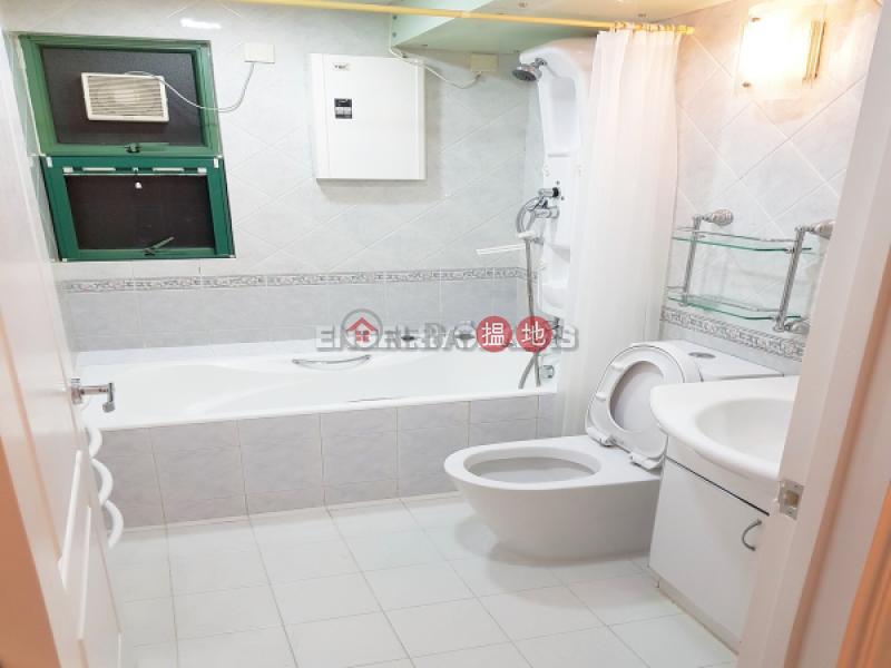 西半山三房兩廳筍盤出售|住宅單位70羅便臣道 | 西區-香港|出售|HK$ 2,700萬