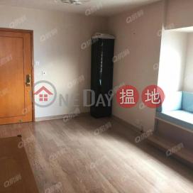 Tower 9 Island Resort | 3 bedroom High Floor Flat for Rent|Tower 9 Island Resort(Tower 9 Island Resort)Rental Listings (XGGD737702860)_0