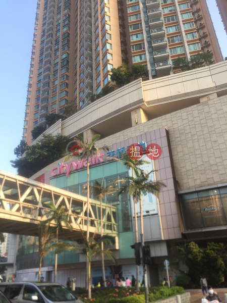 Block 3 Vision City (Block 3 Vision City) Tsuen Wan East|搵地(OneDay)(3)