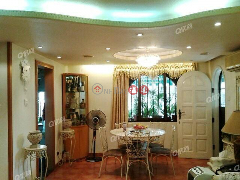 HK$ 16.8M, House 1 - 26A Yuen Long House 1 - 26A   4 bedroom House Flat for Sale