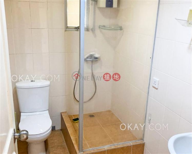 Popular 2 bedroom in Happy Valley   Rental   Malibu Garden 名仕花園 Rental Listings