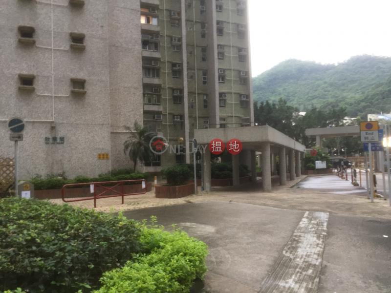 Yan Ming Court, Yan Lan House Block D (Yan Ming Court, Yan Lan House Block D) Tseung Kwan O|搵地(OneDay)(5)