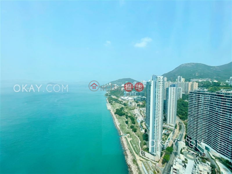 Property Search Hong Kong   OneDay   Residential, Sales Listings   Beautiful 3 bedroom on high floor with balcony   For Sale