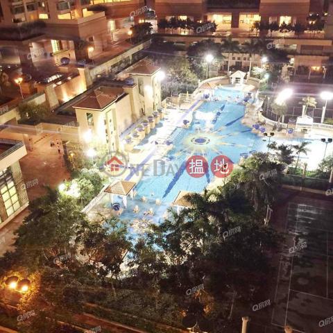 擁抱羅馬泳池,實用三房套《藍灣半島 2座買賣盤》|藍灣半島 2座(Tower 2 Island Resort)出售樓盤 (XGGD737700765)_0