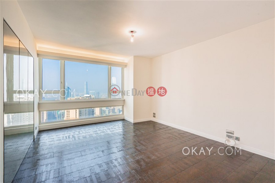 May Tower 1 | High | Residential, Rental Listings HK$ 150,000/ month