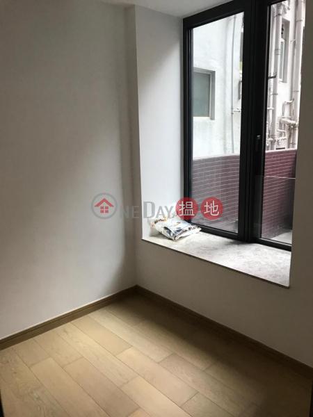 維峰 低層 3A單位 住宅出租樓盤HK$ 26,000/ 月