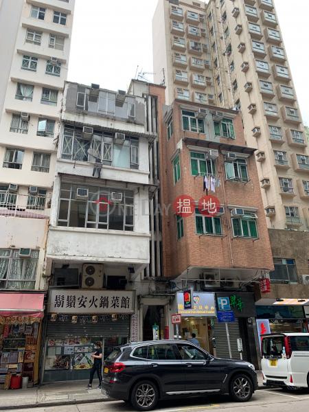 105A Pak Tai Street (105A Pak Tai Street) To Kwa Wan|搵地(OneDay)(1)