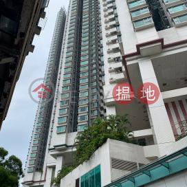 Tower 7 Phase 2 Metro Harbour View,Tai Kok Tsui, Kowloon
