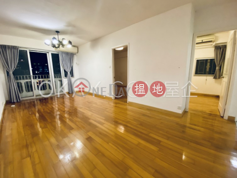 Unique 3 bedroom with balcony & parking | For Sale|Vivian's Court(Vivian's Court)Sales Listings (OKAY-S27858)_0