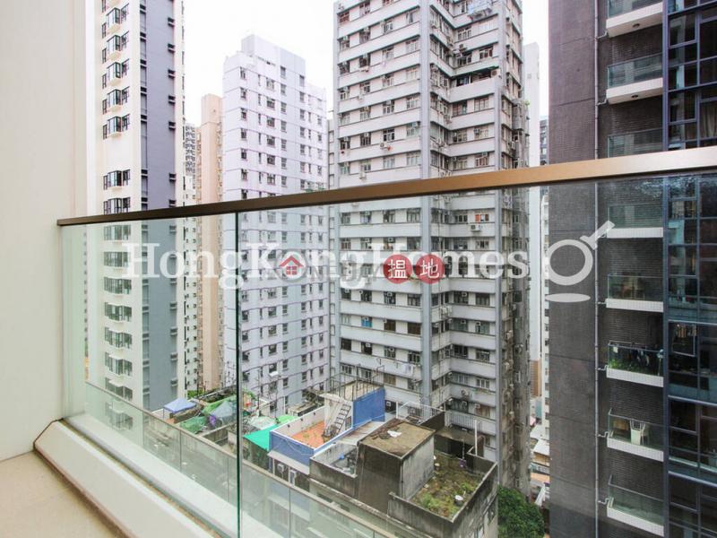 高街98號兩房一廳單位出售|98高街 | 西區|香港出售HK$ 1,390萬