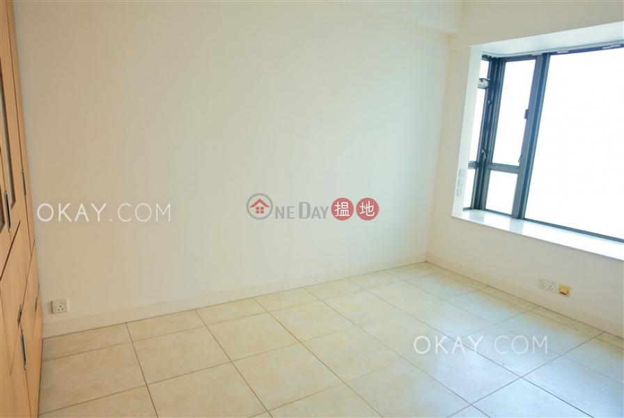 HK$ 2,700萬-寶翠園西區-3房2廁,星級會所寶翠園出售單位