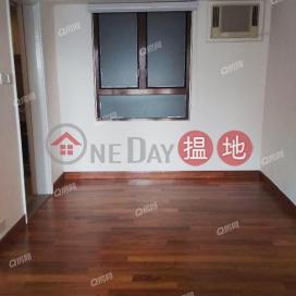 Robinson Heights | 3 bedroom High Floor Flat for Sale|Robinson Heights(Robinson Heights)Sales Listings (XGGD682000048)_0