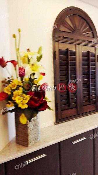 嘉亨灣 2座高層住宅|出售樓盤-HK$ 1,850萬