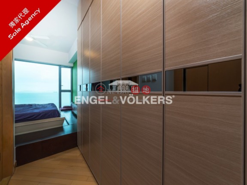 貝沙灣2期南岸|高層-住宅-出售樓盤|HK$ 3,126.07萬