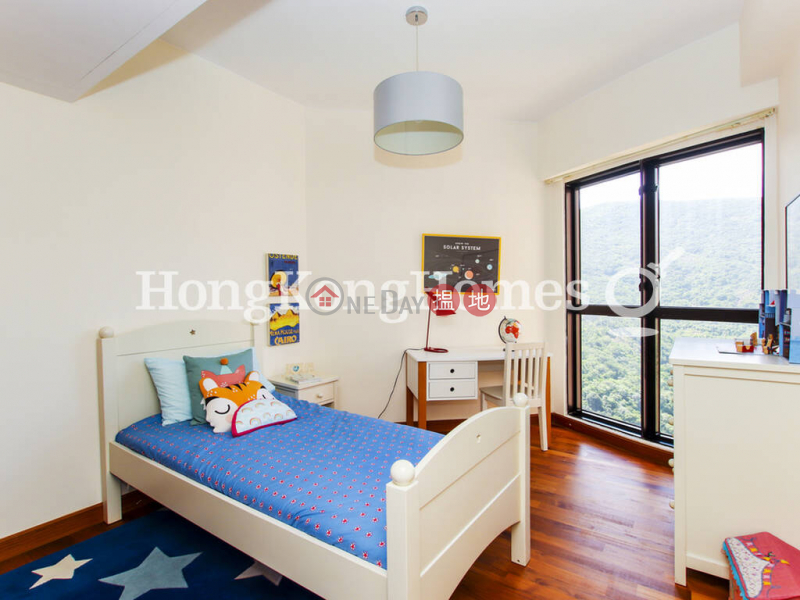 Pacific View Block 3, Unknown, Residential Rental Listings, HK$ 78,000/ month
