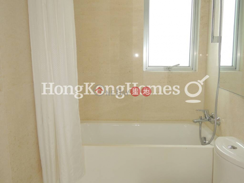 Property Search Hong Kong   OneDay   Residential   Rental Listings, 2 Bedroom Unit for Rent at GRAND METRO