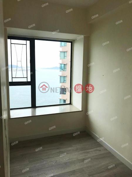 Tower 8 Island Resort   3 bedroom Low Floor Flat for Rent   28 Siu Sai Wan Road   Chai Wan District, Hong Kong   Rental   HK$ 34,000/ month