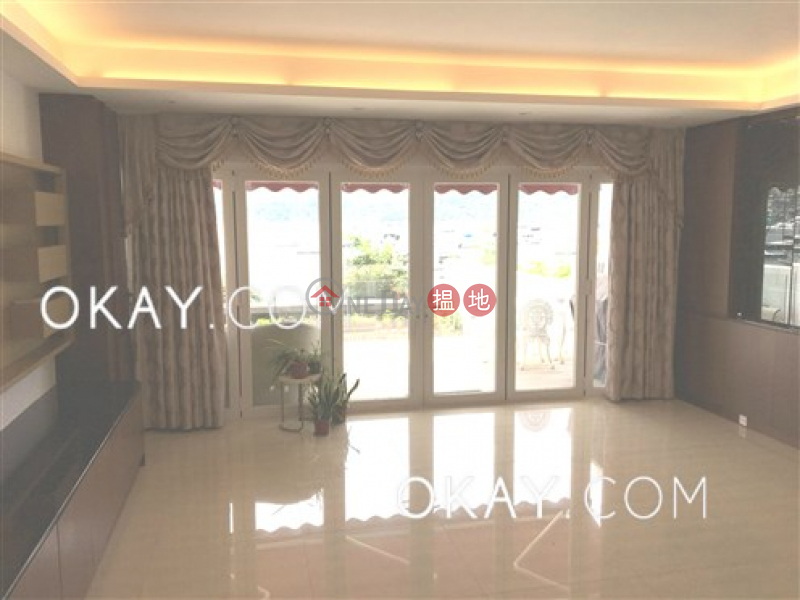 House K39 Phase 4 Marina Cove Unknown | Residential | Sales Listings HK$ 49.8M