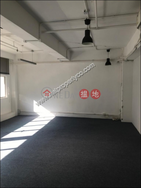 Property Search Hong Kong | OneDay | Office / Commercial Property, Rental Listings Whole Floor Office Space in Central For Rent
