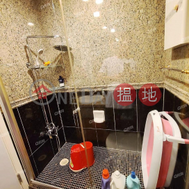 Nan Fung Plaza Tower 3 | 3 bedroom Low Floor Flat for Sale|Nan Fung Plaza Tower 3(Nan Fung Plaza Tower 3)Sales Listings (XGXJ614001444)_0