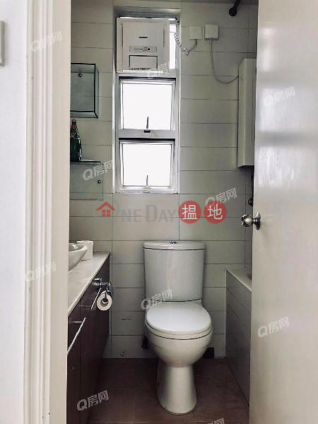 Property Search Hong Kong | OneDay | Residential Rental Listings, All Fit Garden | 1 bedroom High Floor Flat for Rent