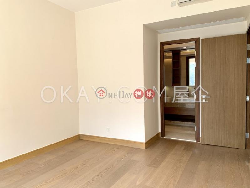 3房4廁,星級會所,露台紀雲峰出售單位|紀雲峰(The Altitude)出售樓盤 (OKAY-S91019)