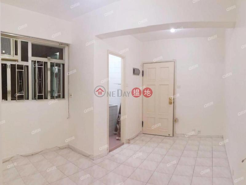 Winner Mansion Middle | Residential | Rental Listings | HK$ 13,200/ month