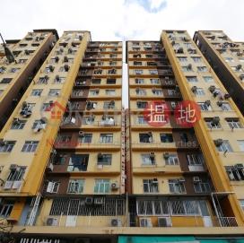 BLOCK 2 (BLOCK B) FOOK ON BUILDING,Tai Po, New Territories