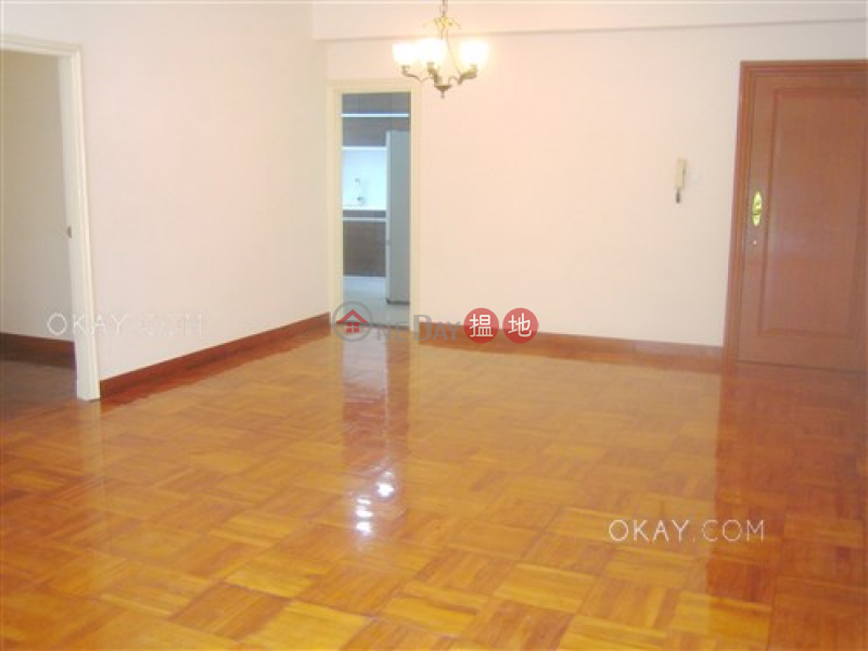 Hatton Place Middle Residential, Rental Listings HK$ 70,000/ month