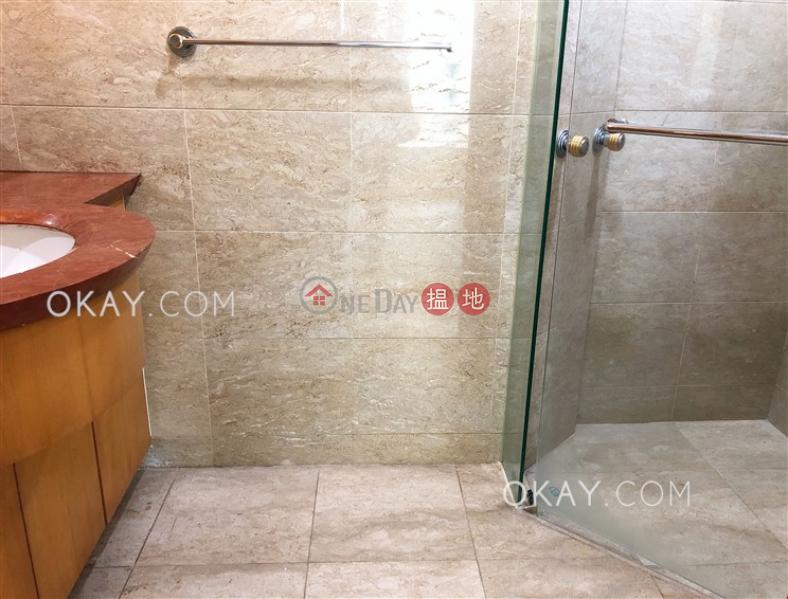 2房2廁,星級會所,連租約發售《漾日居1期1座出租單位》-1柯士甸道西 | 油尖旺|香港-出租|HK$ 29,000/ 月