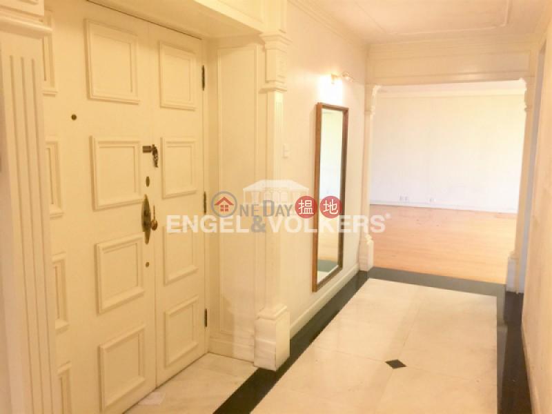 Silvercrest, Please Select | Residential | Rental Listings | HK$ 90,000/ month