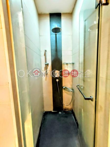 Elegant 2 bedroom with balcony   Rental   60 Johnston Road   Wan Chai District, Hong Kong, Rental, HK$ 32,000/ month
