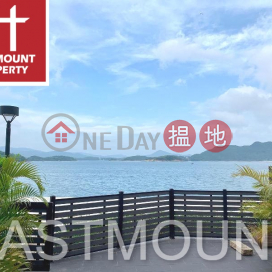 Sai Kung Village House | Property For Rent or Lease in Lake Court, Tui Min Hoi 對面海泰湖閣-Sea Front, Nearby Sai Kung Town | Property ID:2080|Lake Court(Lake Court)Rental Listings (EASTM-RSKV07U07)_0