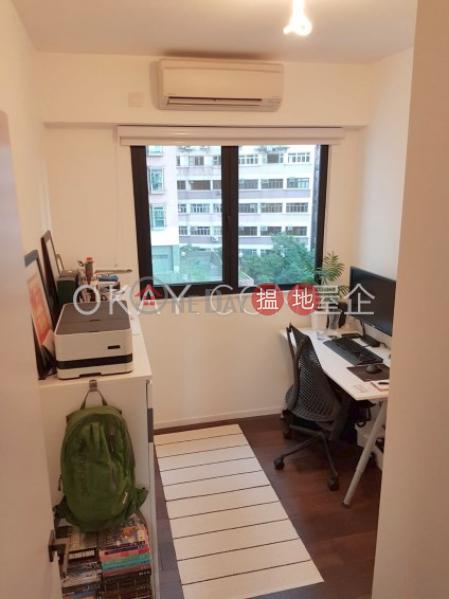 Winner Court   Middle Residential Sales Listings HK$ 24.5M