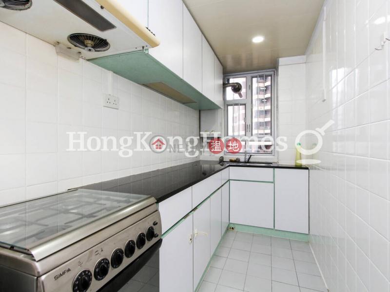 Garfield Mansion Unknown, Residential | Rental Listings HK$ 35,000/ month