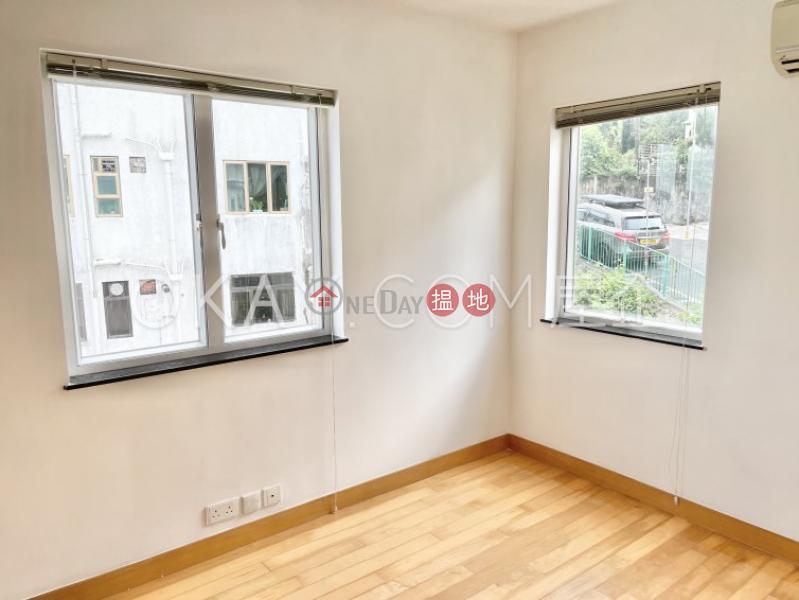 香港搵樓|租樓|二手盤|買樓| 搵地 | 住宅-出售樓盤|3房2廁,海景,露台,獨立屋南山村出售單位