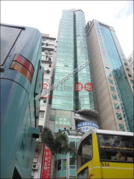 香港搵樓|租樓|二手盤|買樓| 搵地 | 寫字樓/工商樓盤-出租樓盤|No.99 Hennessy Road Bayfield Bldg.