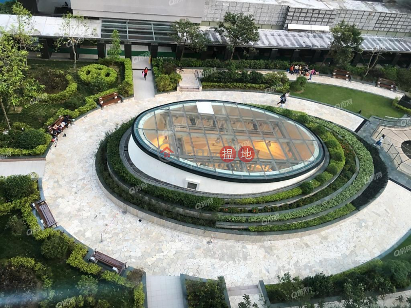香港搵樓|租樓|二手盤|買樓| 搵地 | 住宅出租樓盤|上車首選,實用兩房,鄰近地鐵《新都城 1期 1座租盤》