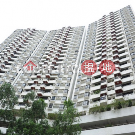 3 Bedroom Family Flat for Rent in Tai Hang|Flora Garden(Flora Garden)Rental Listings (EVHK44151)_0